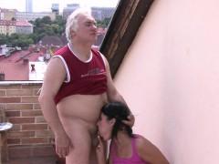 ботом это нынче Порно фото сериала физрук считаю, что это
